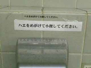 20061004104835.jpg