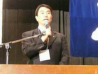 20090315murai.jpg