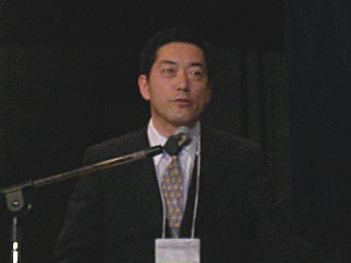 20090315nakamura.jpg