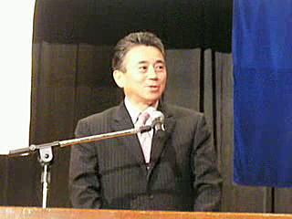 20090315suzuki.jpg